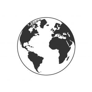 ABOUT_global_feldenkrais