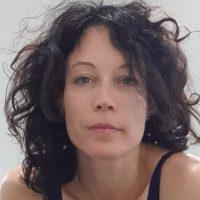 Lena Roesnberg